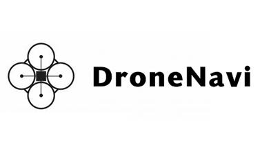 橋本竜 公式プロフィール ドローンのプロインストラクター